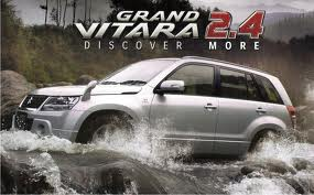 spesifikasi-suzuki-grand-vitara-2-4-mt-first-drive